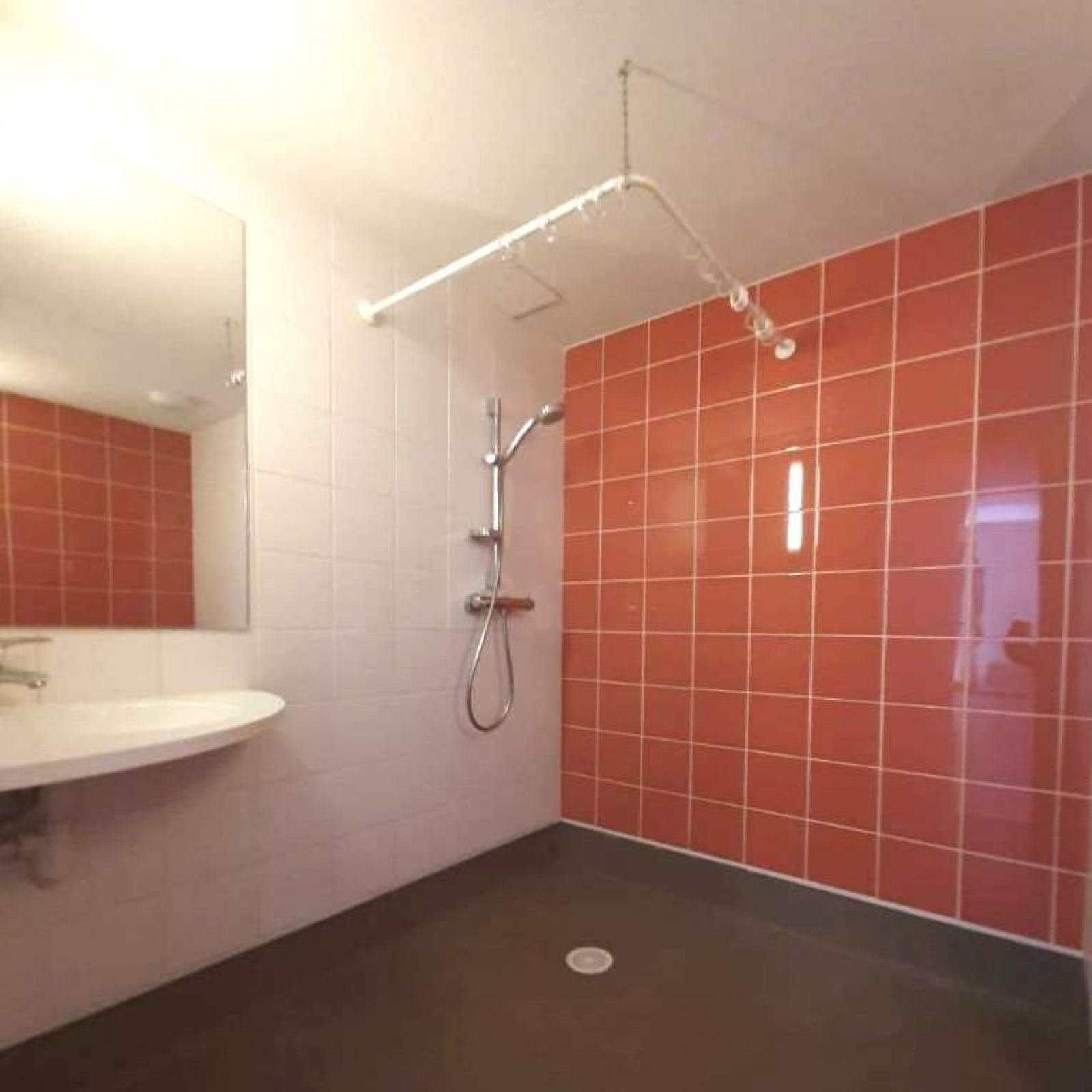 Image_, Appartement, Montpellier, ref :1206